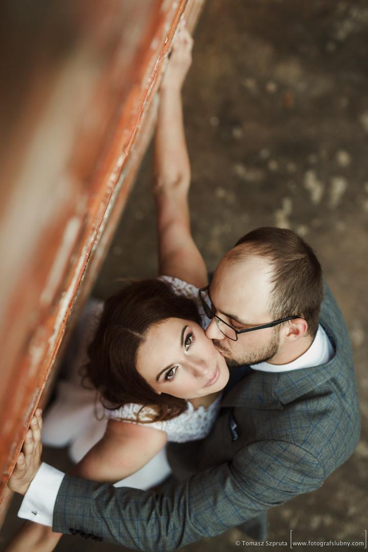 fotograf ślubny Gostyń